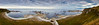 20090428-Untitled_Panorama1_seal beach-2