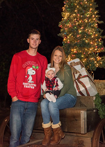131 Reese Family crop