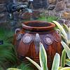 01-10 Flower Garden Walk @ Longwood (du Pont) Gardens, PA
