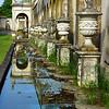 01-14 Main Fountain Garden @ Longwood (du Pont) Gardens, PA