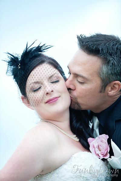 WeddingPhotographyVancouver-sm0041