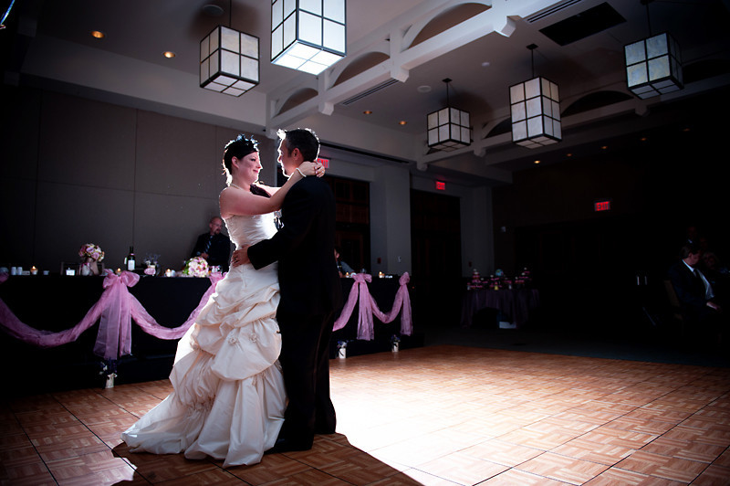 WeddingPhotographyVancouver-sm0043