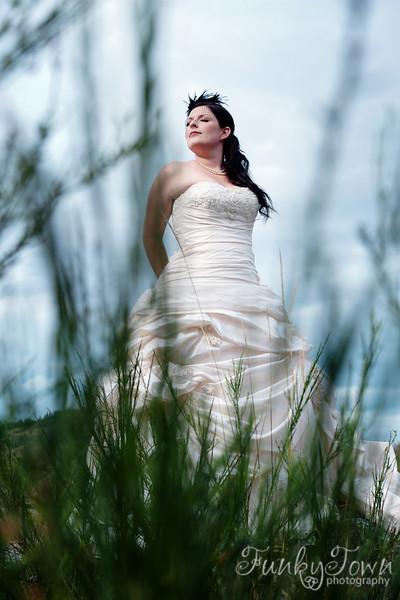 WeddingPhotographyVancouver-sm0030