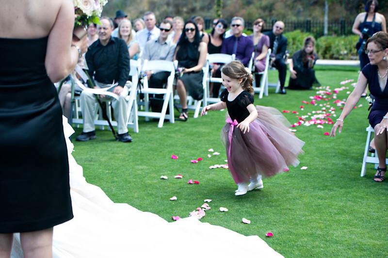 WeddingPhotographyVancouver-sm0010