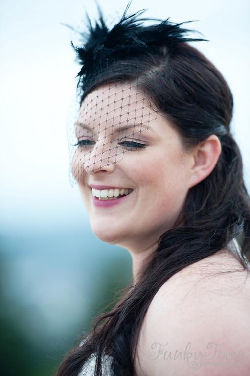 WeddingPhotographyVancouver-sm0037