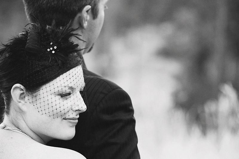 WeddingPhotographyVancouver-sm0023