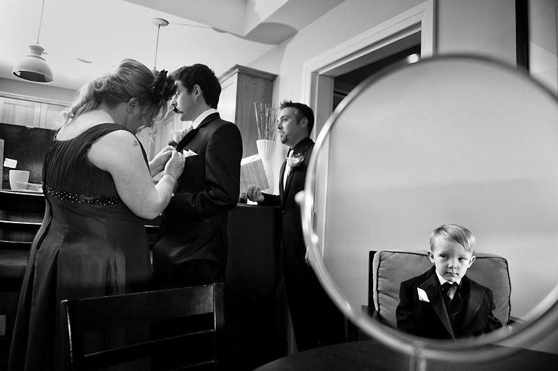 WeddingPhotographyVancouver-sm0006