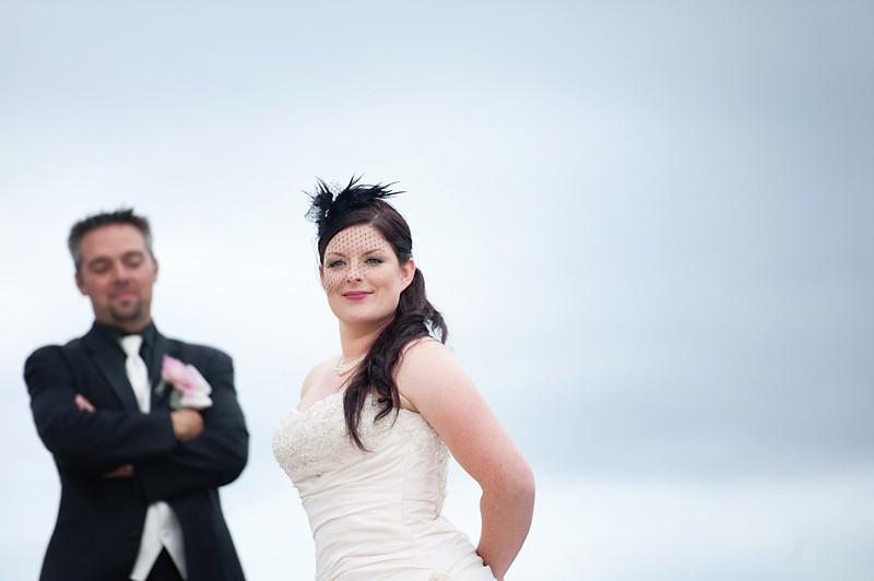 WeddingPhotographyVancouver-sm0034