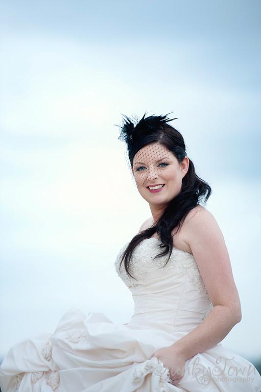 WeddingPhotographyVancouver-sm0035