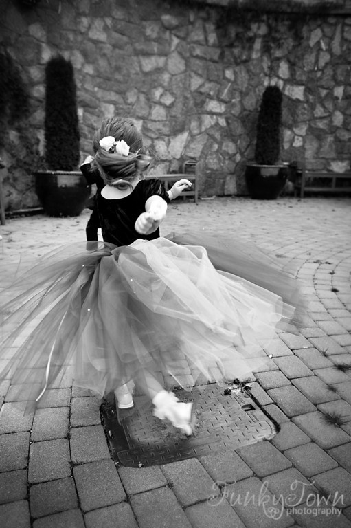 WeddingPhotographyVancouver-sm0018