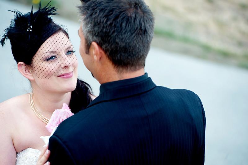 WeddingPhotographyVancouver-sm0025