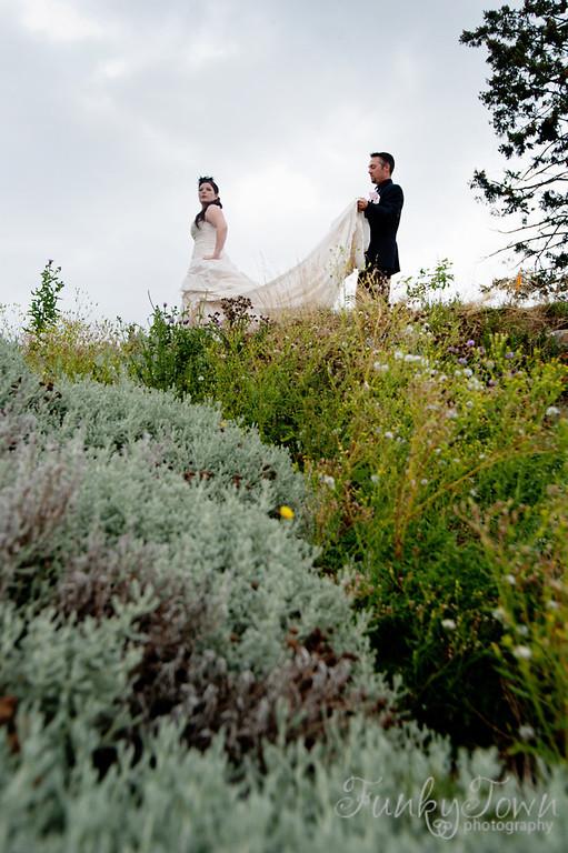 WeddingPhotographyVancouver-sm0032