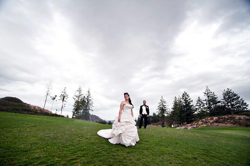 WeddingPhotographyVancouver-sm0039