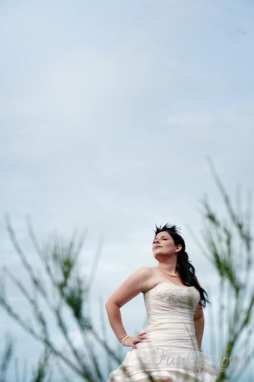 WeddingPhotographyVancouver-sm0031