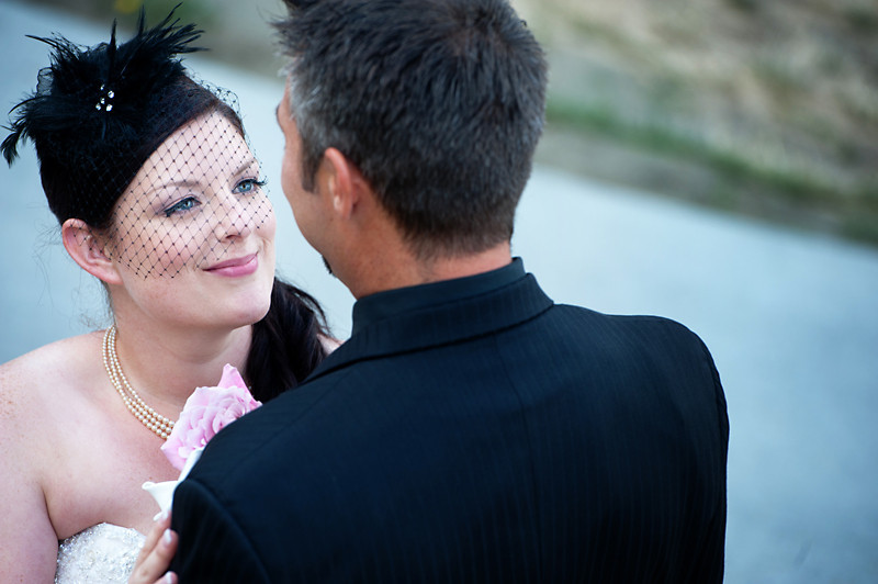 WeddingPhotographyVancouver-sm0026