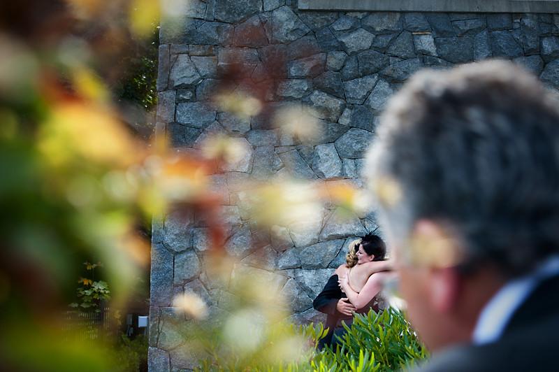 WeddingPhotographyVancouver-sm0015