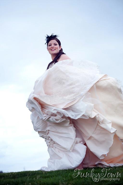 WeddingPhotographyVancouver-sm0036