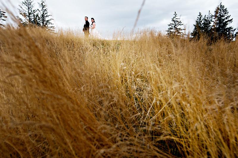 WeddingPhotographyVancouver-sm0033