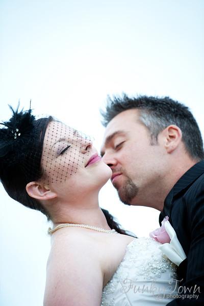 WeddingPhotographyVancouver-sm0040