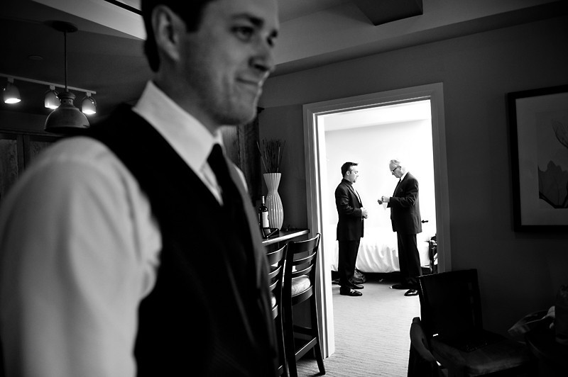 WeddingPhotographyVancouver-sm0005