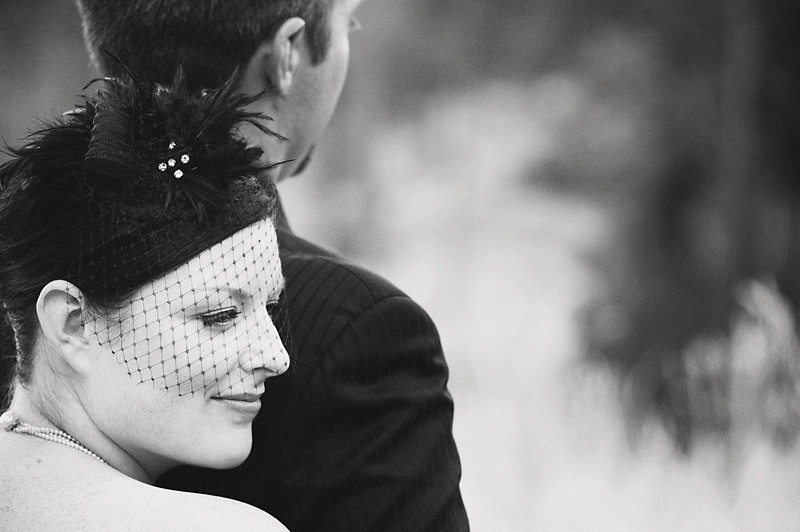 WeddingPhotographyVancouver-sm0024