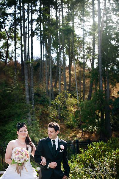 WeddingPhotographyVancouver-sm0009