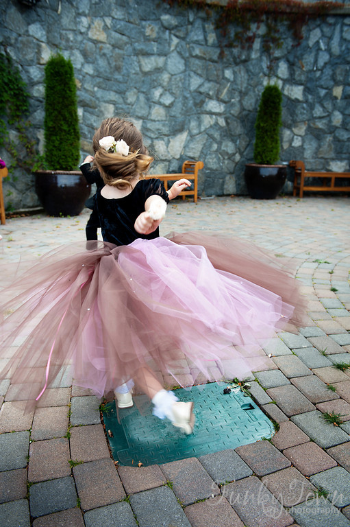 WeddingPhotographyVancouver-sm0019