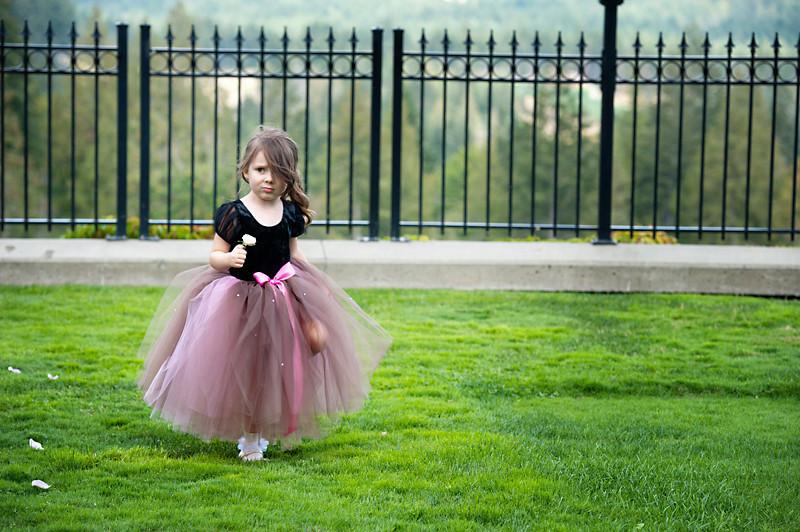 WeddingPhotographyVancouver-sm0020
