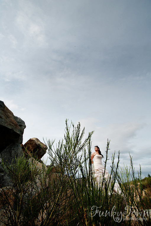 WeddingPhotographyVancouver-sm0029
