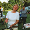 1998 CHIPSTEAD JUNE VC BBQ
