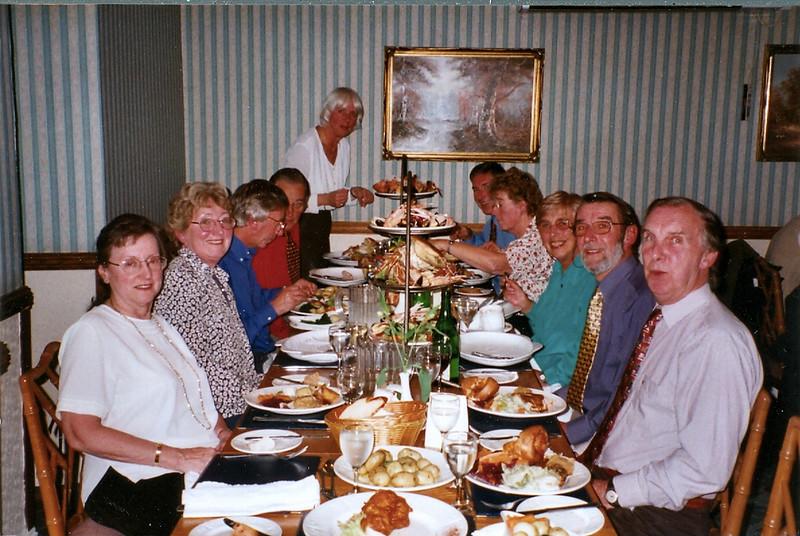 2000 Guernsey VC - 5