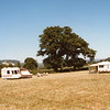 1989 JULY ES CARAVAN RALLY BROCKHAM SURREY
