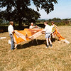 1989 JULY SDC BBQ BROCKHAM SURREY