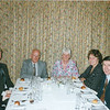 1992 VC 1992 GEMINI RESTAURANT TADWORTH 2