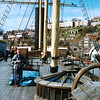 1999 MAR 13 - S.S. GREAT BRITAIN, BRISTOL