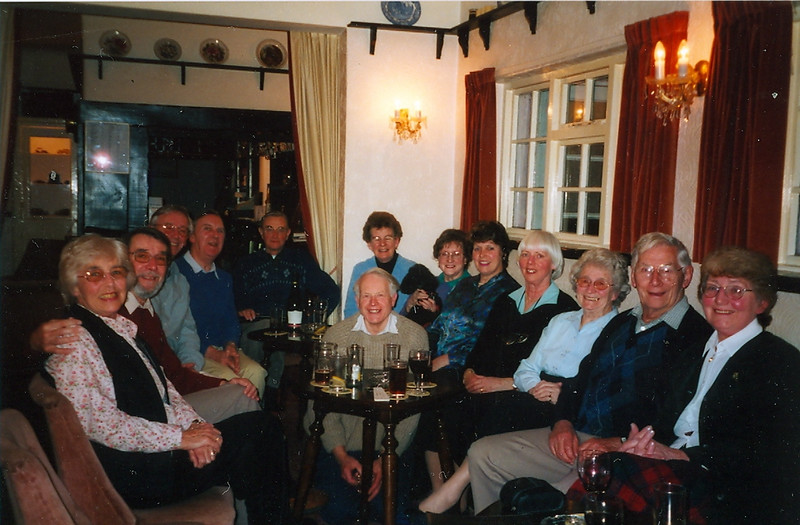 2002 MARCH EYPE
