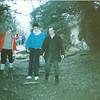 1989 MARCH SDC MICKLEHAM SURREY
