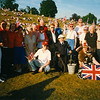 VC 1995 JUNE PETWORTH CONCERT