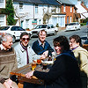 1999 APRIL 2 EAST HOATHLY