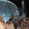 Giant Balls of Sugarland