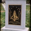 Space Shuttle Columbia Memorial