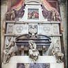Michelangelo di Lodovico Buonarroti Simoni, Italian Sculptor and Painter