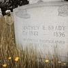 Mathew Brady, American Civil War Photographer