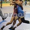 2015 USA Wrestling Cadet Nationals Greco-Roman<br /> 120 - Quarterfinal - Clai Quintanilla (Washington) over Alex Thomsen (Iowa) (Dec 5-3)