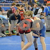 2015 USA Wrestling Cadet Nationals Greco-Roman<br /> 132 - Cons. Round 7 - Nelson Brands (Iowa) over Cole Mitchell (Florida) (Fall 2:33)