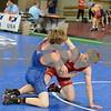 2015 USA Wrestling Cadet Nationals Greco-Roman<br /> 132 - Cons. Round 5 - Nelson Brands (Iowa) over Chandler Mooney (Minnesota) (Dec 15-14)