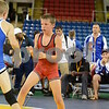 2015 USA Wrestling Cadet Nationals Greco-Roman<br /> 88 - Champ. Round 2 - Patrick Allis (Colorado) over Daniel Kimball (Iowa) (TF 13-2)