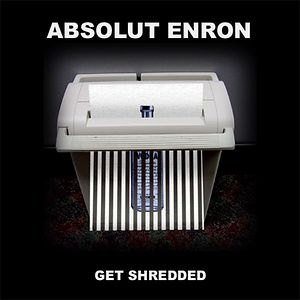 !ABSOLUT_SHRED_FINAL