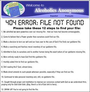 404_error