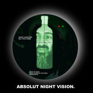 ABSOLUT_NIGHT_VISION